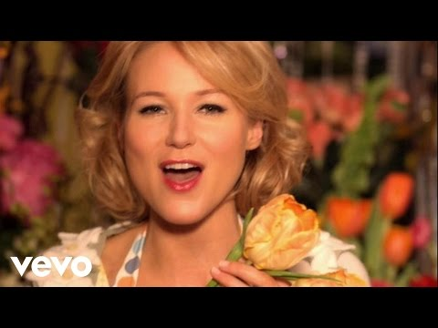 Jewel - Stay Here Forever (Valentine's Day)