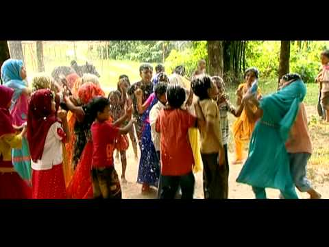 Bangla Islamic Song: Utsob Song Dvd Saimum Hd video