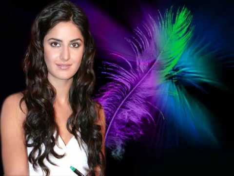 Katrina Kaif ROCKS CHANDI JAISA RANG.mp4