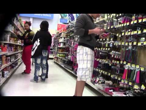 Sex Sounds On Mobile Phone Prank!! video