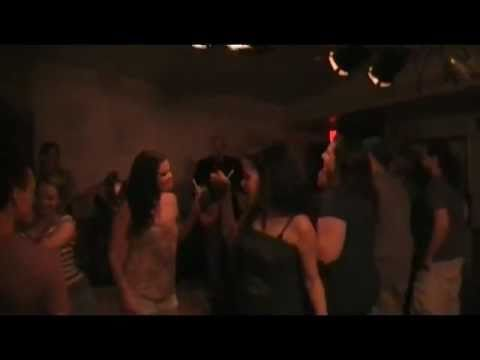 0 Joe Nacco Band   Im An Alcoholic (Official HD Video)