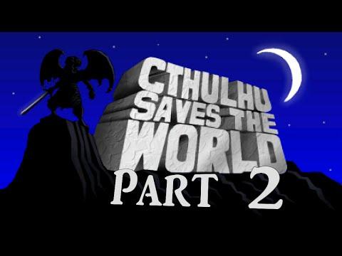 CSTW Part 2 - Cut Your Losses