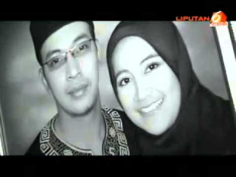download lagu Wali Band Wujudkan Mimpi Pipik, Istri Al gratis