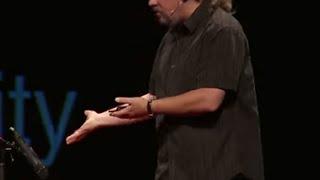 Circuit Bending: The Science of Breaking Toys | Erik Brunvand | TEDxSaltLakeCity