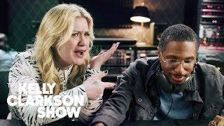 The Kelly Clarkson Show: Lip Dub Promo
