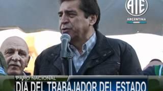 27-06-2012 ACTO EN EL CONGRESO NACIONAL