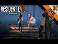 RE7 #14 | EL FINAL ALTERNATIVO | RESIDENT EVIL 7 Gameplay Español