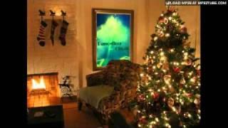 Freddie Jackson - One Wish