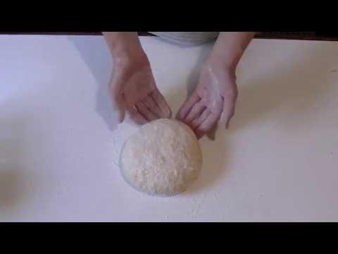 Пельменное тесто для любой начинки .