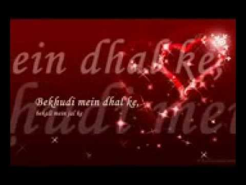 Aadha Ishq - Band Baaja Baaraat with lyrics.flv - YouTube_mpeg4...