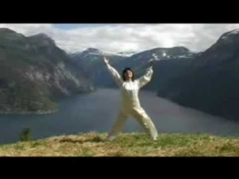 Vietnam Health and Wellness Exercises, Qigong Healing Retreat