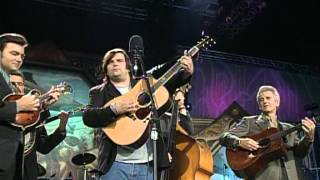 Watch Steve Earle Yours Forever Blue video
