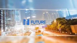 FUTURENET SOCIAL MEDIA-VIDEO-RU