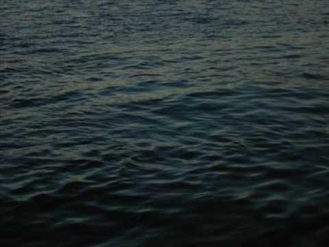 Charon - Deep Water