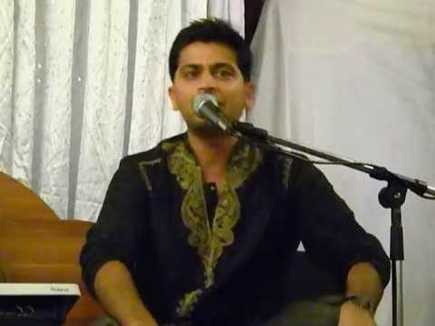 Ramchandra Kahe Gaye Siya Se video