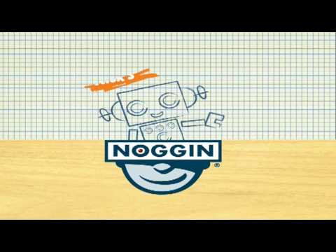 Noggin Nick jr Com Nick 39 s Noggin Ids