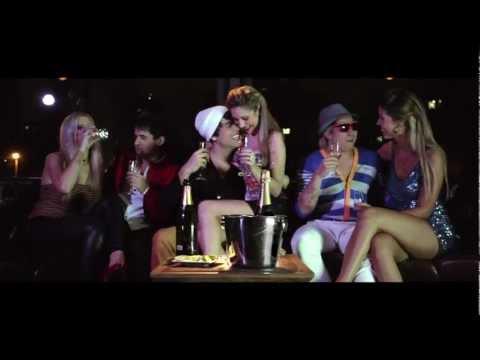 VOLK - All Nite (Clipe Oficial HD)