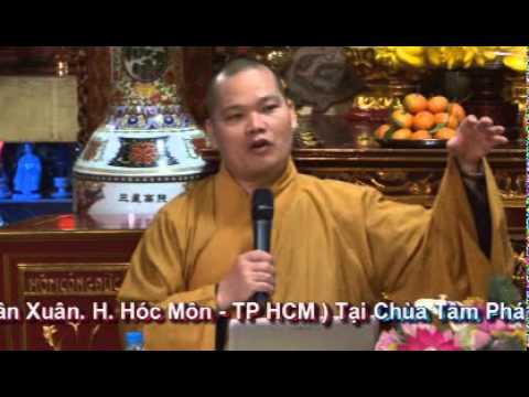 Thanh Tịnh