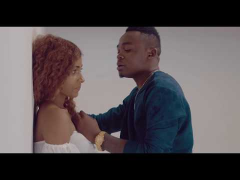 Aslay - Nibebe (official Video) thumbnail
