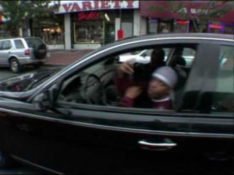 50 Cent- Get in my car Music Videos