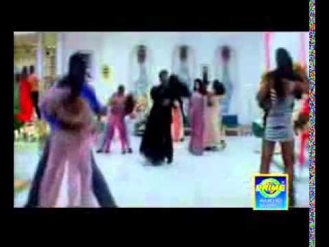 Mera Dilbar Mera Sathi Le Ayega Doll Barati low.mp4 video