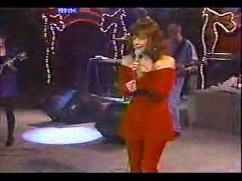Patty Loveless - That Kind Of Girl
