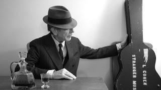 Watch Ian Dury & The Blockheads Dance Little Rude Boy video