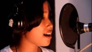 download lagu Gadis - Butiran Debu Cover. gratis