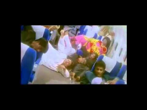 Jo Hona Hai- Pyaar To Hona Hi Tha *full song and video