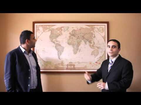FASTBRACES® ΟΡΘΟΔΟΝΤΙΚΗ (35) - Sandhurst U.K.  Dr. Sandeep Mohal BDS (hons), BSc (hons)
