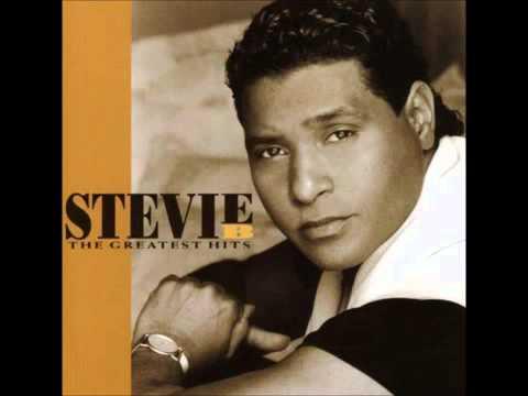 Stevie B - Spring Love