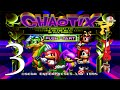 GIANT BOMB DICK Let S Play Knuckles Chaotix Part 3 mp3