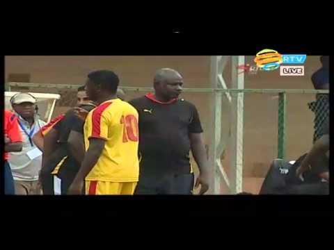 RBA   Rwanda TV   Kigali   Watch Online