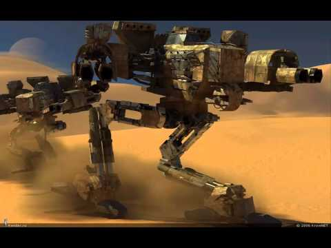 Robotic Industries