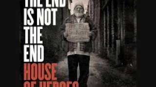 Watch House Of Heroes Voices video
