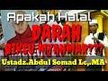 T3GAS!!! Ternyata Halal D4r*h Biksu Myanmar Rohingya|Ceramah Ustadz.Abdul Somad MP3