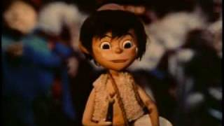 Watch John Denver Little Drummer Boy video