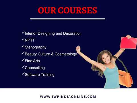 Fashion Design Institute Delhi