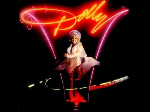 Dolly Parton - Help