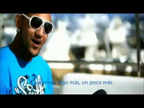 Sasha Lopez Andrea D.  y Broono - All my people (Video Official...