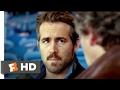 Mississippi Grind (2015)   Toto's Revenge Scene (8/11) | Movieclips