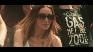 Official Aftermovie KARMA Outdoor 2016