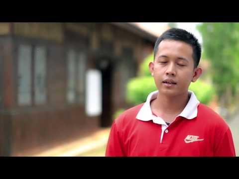 Young Agripreneurs Ambassadors - Agri Pro Focus Indonesia Agri Hub