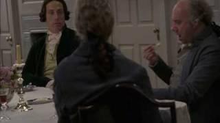 Jefferson Vs. Hamilton :: Freedom Vs. Big Government