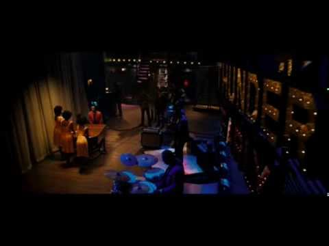 DreamGirls- Fake Your Way To The Top Extended Scene