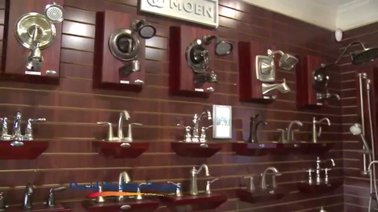 David Weekley Homes Orlando Design Center Youtube