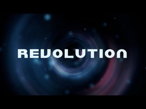 jojo YoYoJam Revolution