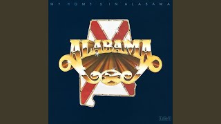 Alabama I Wanna Come Over