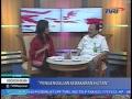 Dialog Indonesia Bicara Di TVRI Tanggal 1 Februari 2017 mp3