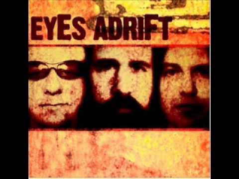 Eyes Adrift - Pasted